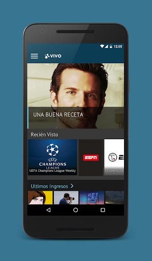 TCC Vivo  screenshots 1