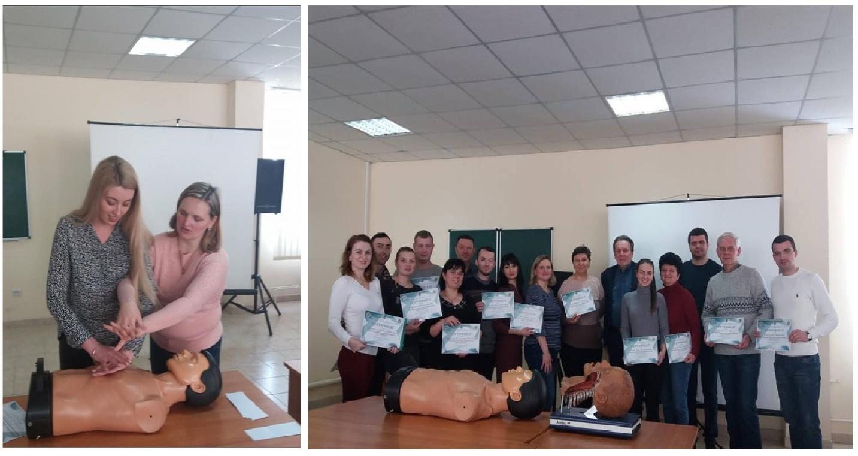 https://www.uzhnu.edu.ua/uploads/root/kafedru/centr_PO/trening_1.jpg
