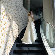 Wedding photographer Ivan Pa (tmf0). Photo of 25.07.2018