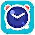 Snap Me Up: Selfie Alarm Clock 6.1.3