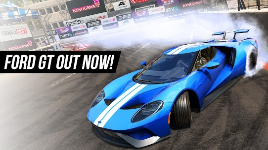 Torque Drift: Become a DRIFT KING! 1