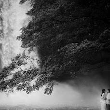 Wedding photographer Samuel Lonawijaya (samuel_lonawija). Photo of 21.12.2017