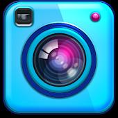 InstaCam - Best Photo Editor