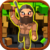 PrimalCraft Survive with Minecraft Skins Exporter Mod