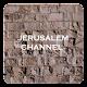 The Jerusalem Channel for PC Windows 10/8/7