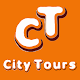 Download City Tours Singapore For PC Windows and Mac