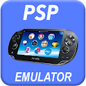 Emulator Pro For PSP 2016 icon