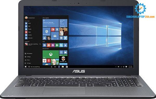 laptop-asus-3