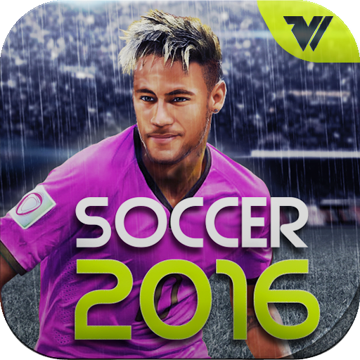 Soccer 2016 for PC