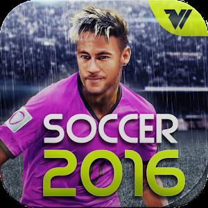 Soccer 2016 for PC