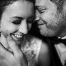 Свадебный фотограф Artur Voth (voth). Фотография от 15.11.2018