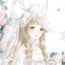 愛の誓い(復刻)