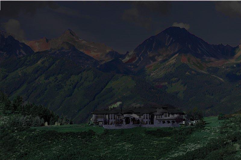 Mansion on the Mountain - 1.jpg