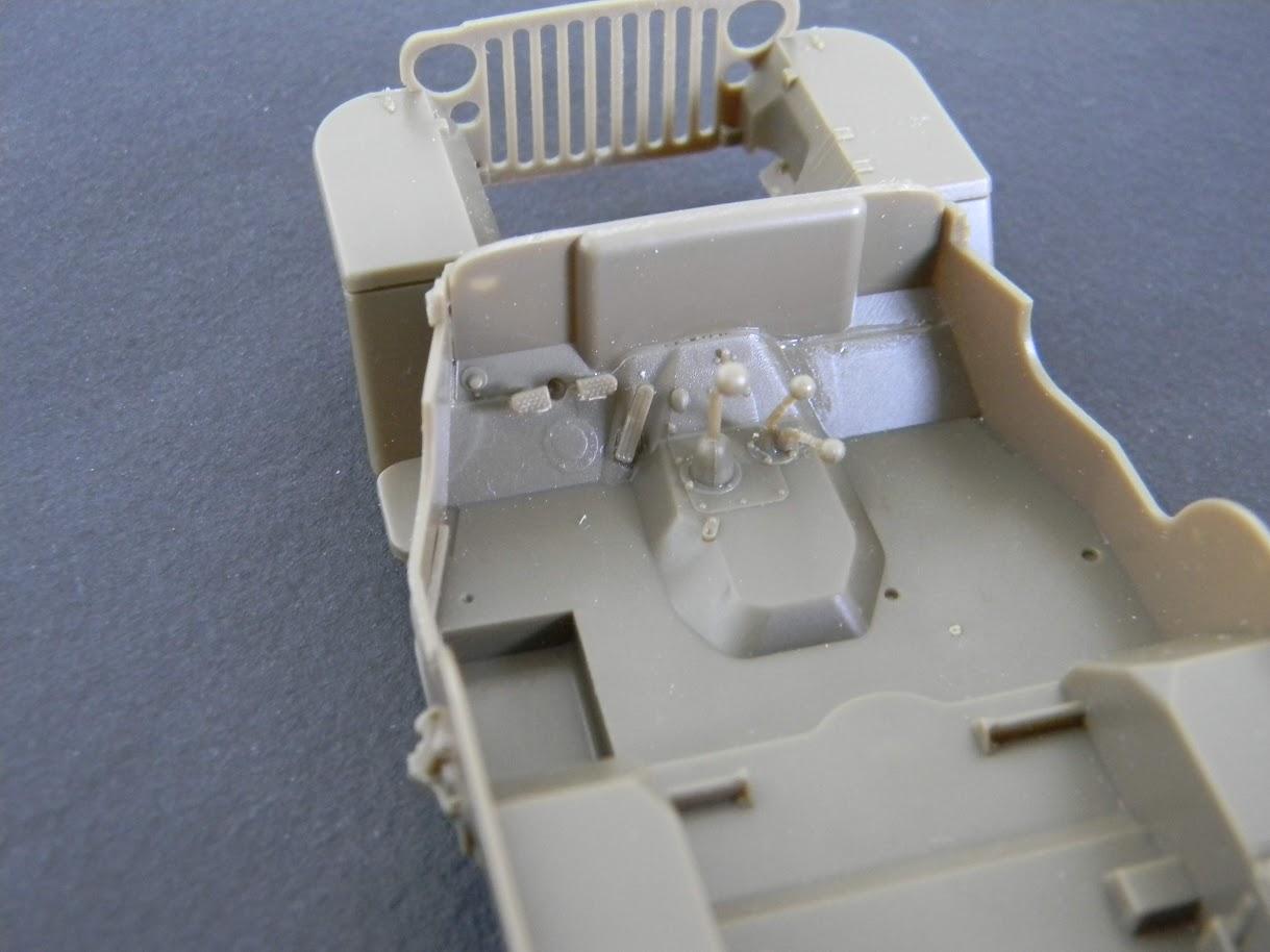 GPW 1942 Ford Bronco Model : revue de détail et montage KEj6_ylbpigN43NAhIQiTo6M7UZ9ndoGuqgo-BAZK81l46bIZ69D-mudyeeN-awvTWxWJnuWGJEcjMDk6_lEnMmd_AHTSg4IxV19aPmBt5ezCW9c_KRuncIHmBiC6uTynVDrCatv2eEs2Fk5ooScHQqaWREwdbMmNf3WnFd4a4GDt6tEnlnvIqSkrp3citQAEh0wdKBOGUyMMWakqntmyWx1xtONdwWsK62wlMBGlhaxt3ApxB0iaBKxcE-9vEmrc2y6R5fkm1cIUErjxocIzeGGc5zBnEJDaTeQiPpuY4MuJKKuX3PHNrVdxMK87xkIICB5MIttXvB7SvNqmsM6UZKY7wI2vXRdRt6bwuUf0u013H78ISYRfsNzB5oqTBSlMPXbrJ99oHIZrEK9uTmTh09IwYbFeeRhiAL1OS5Z23f6GFLcX9sIXiuKJiJlE6H2mXZBjPJ7-APKkeU0wZqmmo2eak9XZvrVrl4ubSRJI1SfEhwKkQjCiKJ7U10KmkQhiRlwjX6KKhmyWxRGEGS2qUuvfWnxUsmyzG-xwpSKVMu7n8xK0g_RaX9JNcfkwf8WOJISMKEwhCqzxCncaVq7id_iPLN4BN2BrQoULhewBCdSxcZZU9eY2AweN6V1u9vtiCNHqCAgPphxJ-bnIVxNXN8qk8FY0s7E=w1219-h914-no