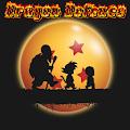 Dragon Defence