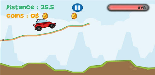 Line Driving Best Game for New Drivers and Fun Game