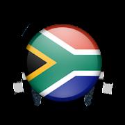 Radio Islam South Africa App FM ZA Free Online