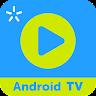 com.kyivstar.tv.androidtv