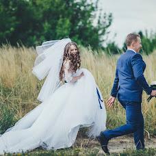 Wedding photographer Irina Omelyanyuk (IrenPhotoBrest). Photo of 03.09.2015