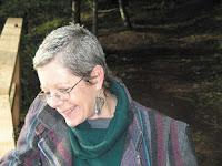 Susan Tait Charman photo