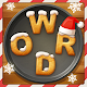 Word Connect Puzzles Download for PC Windows 10/8/7