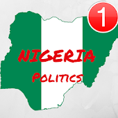 Nigeria Political News