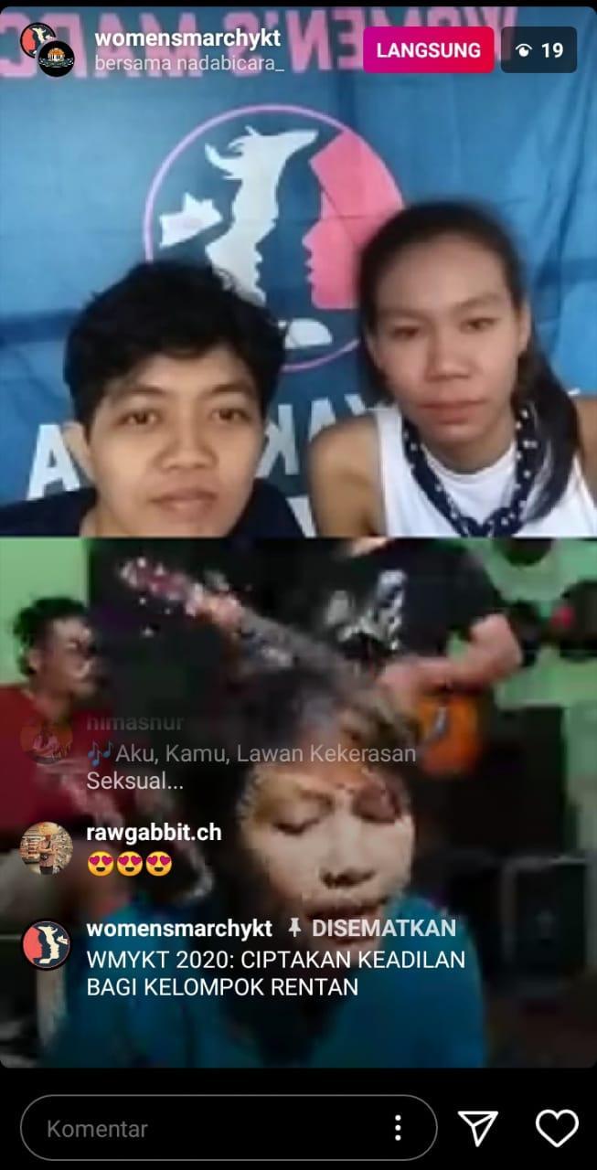 E:\Bangku Belakang Remotivi\WhatsApp Image 2020-05-10 at 22.41.07.jpeg