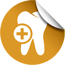 ZahnSply- App for Dental Needs v 5.6.7