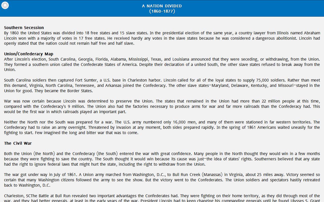 Worksheets Ged Social Studies Worksheets ged social studies android apps on google play screenshot
