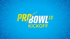 Pro Bowl Kickoff thumbnail