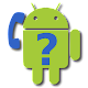 Who's Calling? Android apk