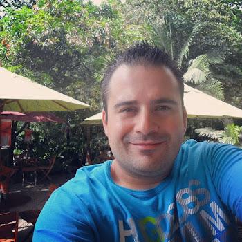 Foto de perfil de dbr5176