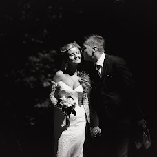Wedding photographer Anastasiya Kostina (anasteisha). Photo of 14.08.2017