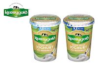 Angebot für Kerrygold Naturjoghurt 1,5% oder 3,5% im Supermarkt