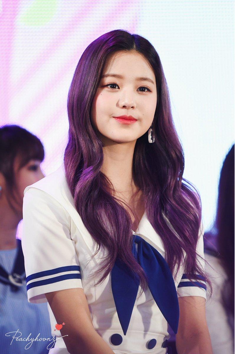 wonyoung hair 13