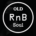 Slow Jams RnB Soul Mix & Radio APK