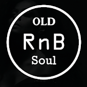 Slow Jams RnB Soul Mix & Radio