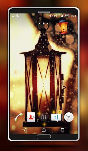 玩免費個人化APP|下載灯笼动态壁纸 app不用錢|硬是要APP