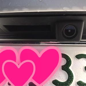 ティグアン 5NCCZ  R-Line 4MOTION  のカスタム事例画像 violetmapleさんの2019年06月07日20:04の投稿