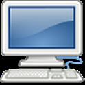 Limbo PC Emulator QEMU x86 icon