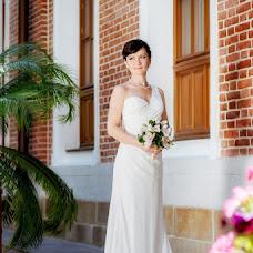 Wedding photographer Elena Shaydenko (ElenaSh). Photo of 17.02.2016