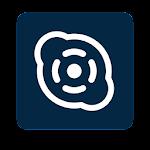 Skype Room Remote 0.1 Apk