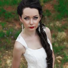 Wedding photographer Anna Dolgova (dolgova). Photo of 31.07.2015
