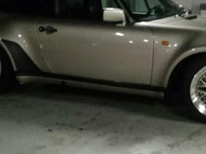 930ターボ  のカスタム事例画像 トヨタさんの2019年07月31日23:20の投稿