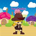 Sugar Land icon