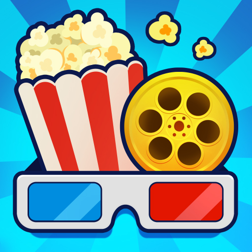 Box Office Tycoon (Gerente do cinema)