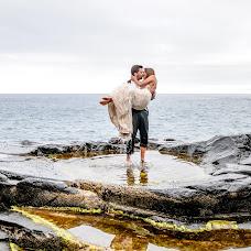 Fotógrafo de casamento Foto canhas Lda (fcanhas). Foto de 13.02.2019