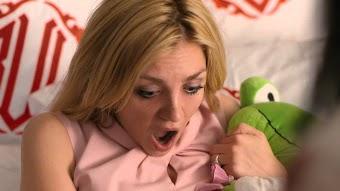 Midwife Crisis
