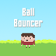 Download BallBouncer For PC Windows and Mac