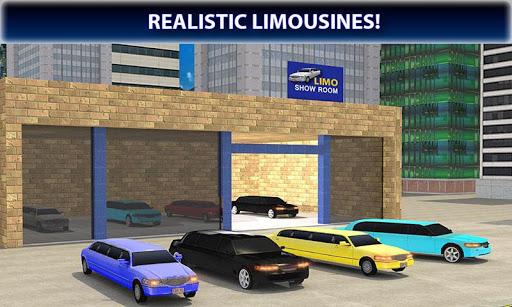 免費下載模擬APP|豪华轿车或汽车运输卡车3D app開箱文|APP開箱王